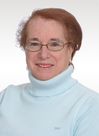 Fern R. Litman-Mazo, MD
